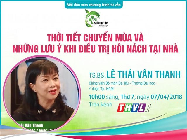 thoi-tiet-chuyen-mua-va-nhung-luu-y-khi-dieu-tri-hoi-nach-tai-nha