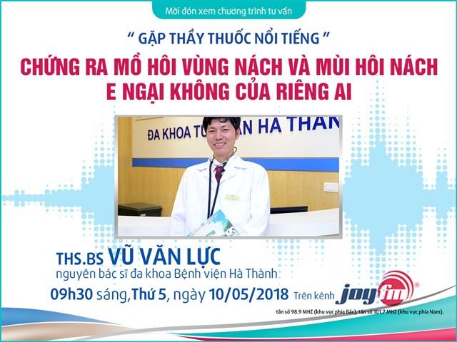 chung-ra-mo-hoi-vung-nach-va-mui-hoi-nach-e-ngai-khong-cua-rieng-ai